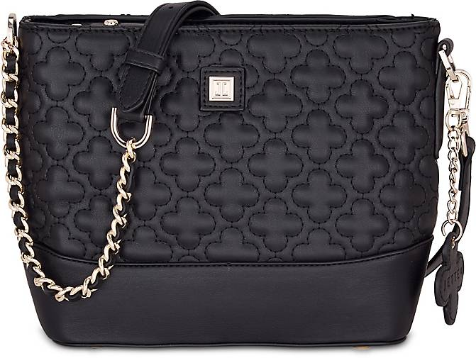JETTE LUCKY STEP CITYBAG