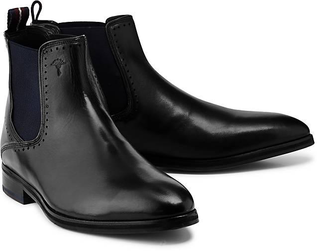 JOOP! Chelsea-Boots KLEITOS