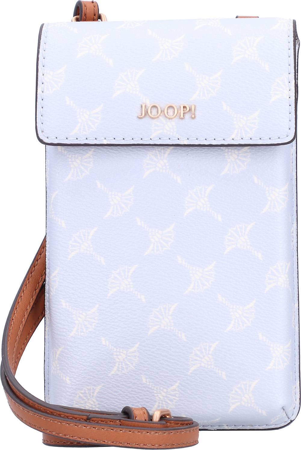 JOOP!, Cortina Pippa Handytasche 11 Cm in violett, Handyhüllen & Zubehör für Damen
