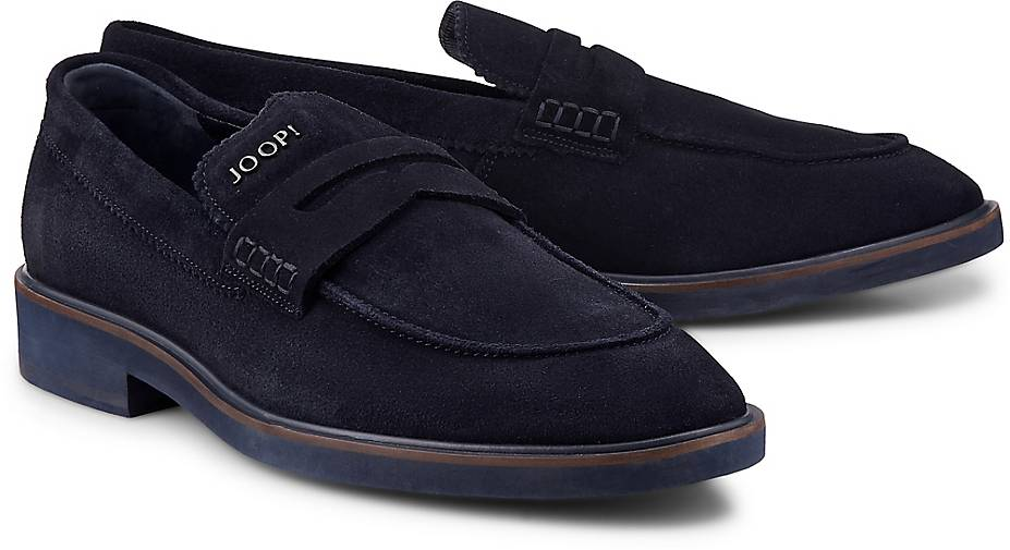 JOOP! Slipper DANILO