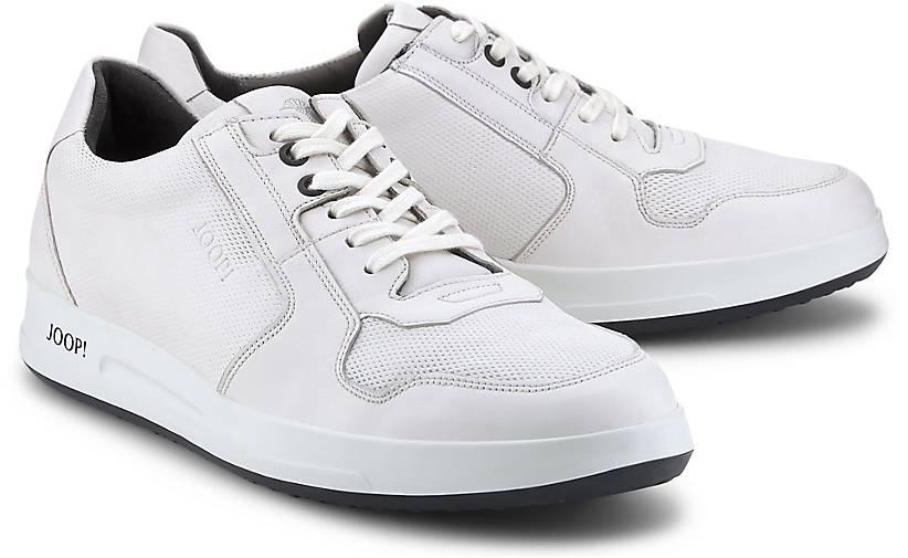 JOOP! Sneaker ARGOS