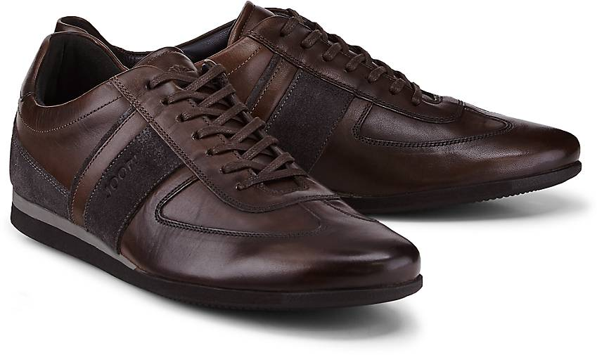 JOOP! Sneaker HERNAS