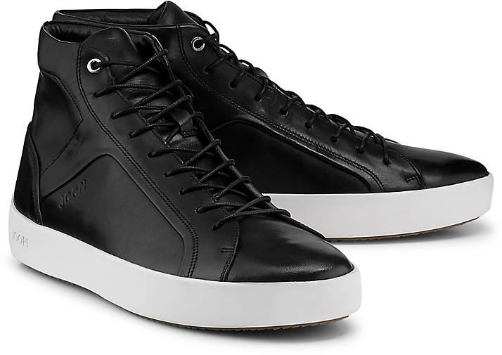 JOOP! Sneaker NIKITA