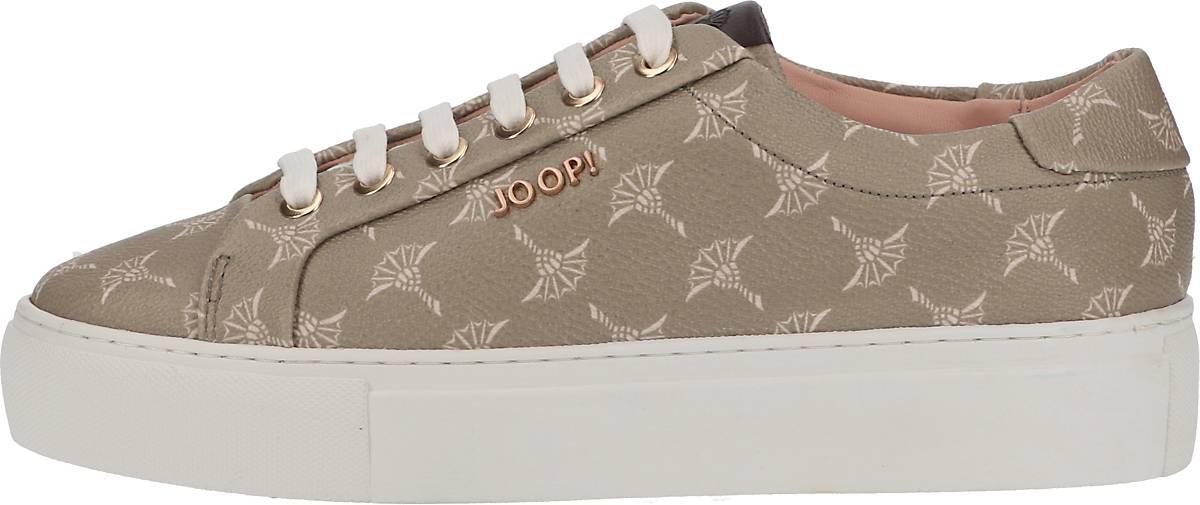 JOOP! Sneaker