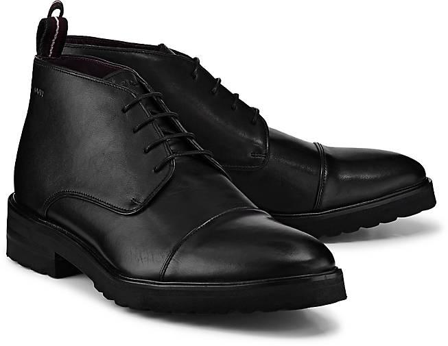 newest c37e8 63240 Stiefel KLEITOS