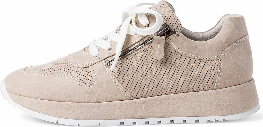 Jana Sneaker
