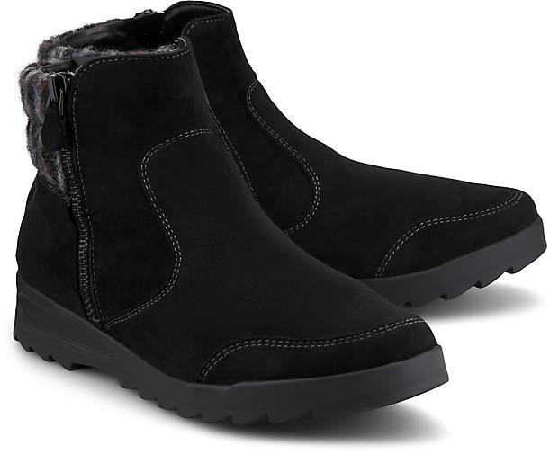 Jenny Boots CORTINA-ST
