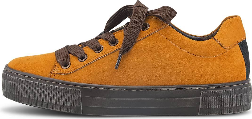 Jenny Komfort-Sneaker SCALA-O