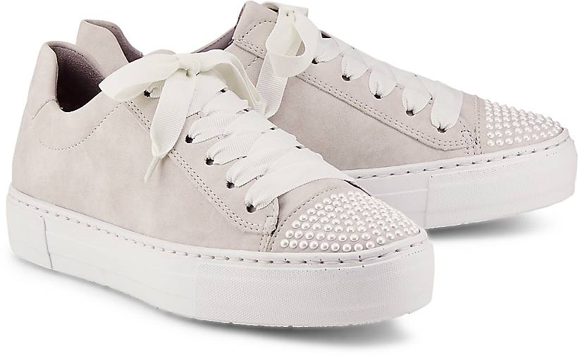 Jenny Komfort-Sneaker