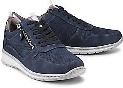 b43bd1524b5214 Extra weite Schuhe für Damen versandkostenfrei kaufen