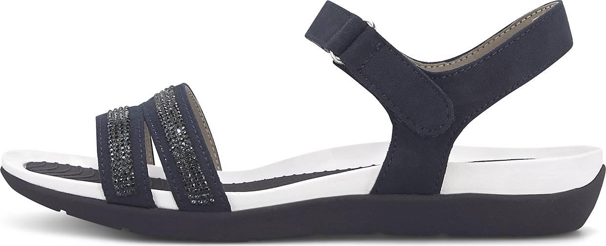 Jenny Sommer-Sandalette SCALA