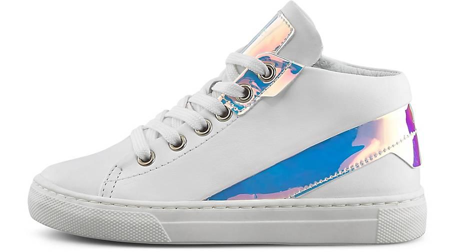 Jochie & Freaks Fashion-Sneaker