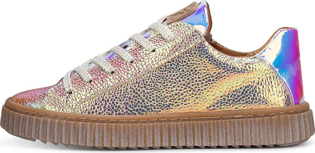 Jochie & Freaks Sneaker