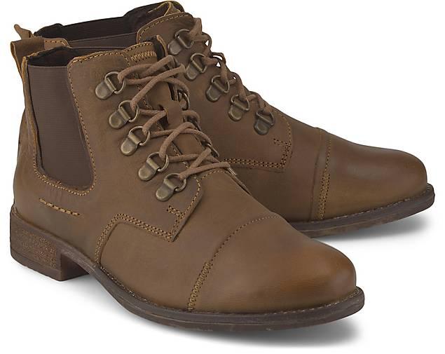 Josef Seibel Boots SIENNA 09