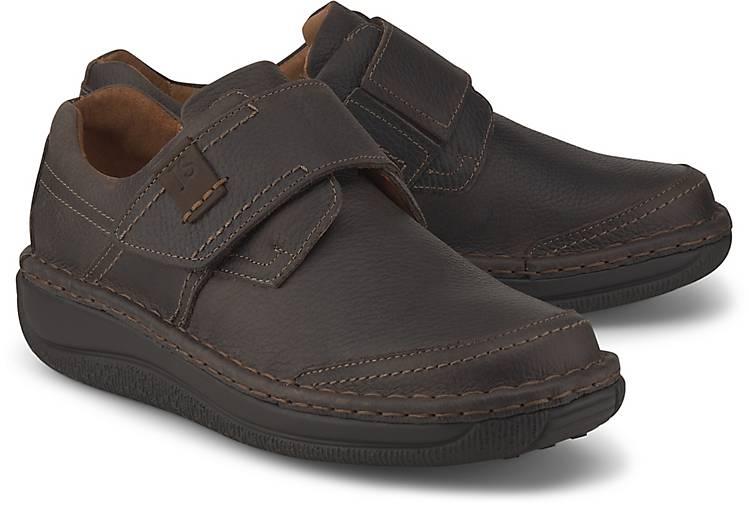 Freizeit Schuh GARRETT 05