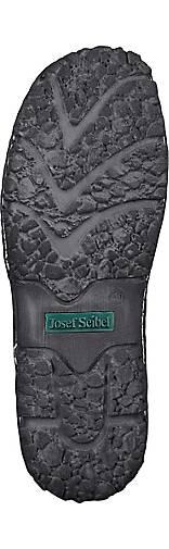Josef Seibel Halbschuh WILLOW in schwarz kaufen - 42364401 beliebte | GÖRTZ Gute Qualität beliebte 42364401 Schuhe 6b286e