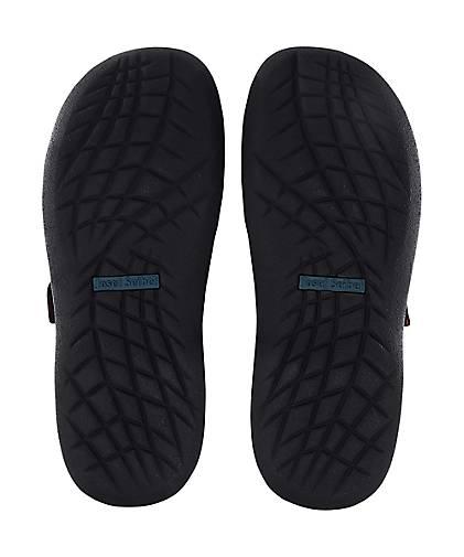 Josef Seibel kaufen Hausschuh MADRID in schwarz kaufen Seibel - 47362401 | GÖRTZ Gute Qualität beliebte Schuhe f80c19