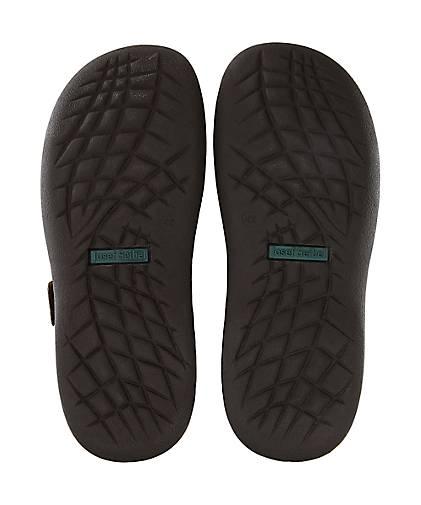 Komfort Sandale RAFE