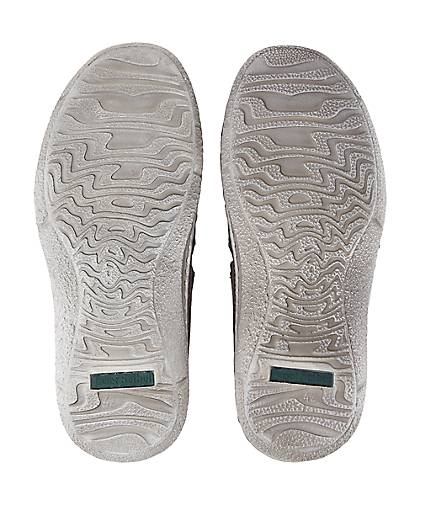 Josef Seibel Sandale ANVERS 81 in grau-dunkel GÖRTZ kaufen - 47353401 | GÖRTZ grau-dunkel Gute Qualität beliebte Schuhe d63bdb