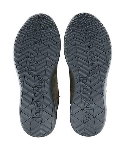Josef Seibel Schnürer RICARDO 53 in taupe kaufen - 47724601 47724601 47724601 GÖRTZ Gute Qualität beliebte Schuhe 322160