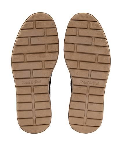 Josef Seibel Schnürer RUDI 45 in braun-dunkel GÖRTZ kaufen - 47668301 | GÖRTZ braun-dunkel Gute Qualität beliebte Schuhe 0a87d3