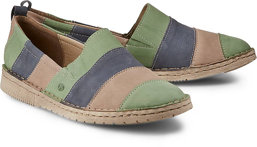 Josef Seibel Slipper SOFIE 23
