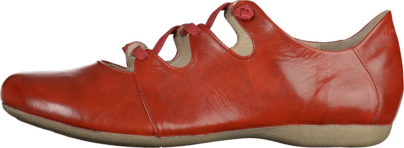 Josef Seibel Slipper