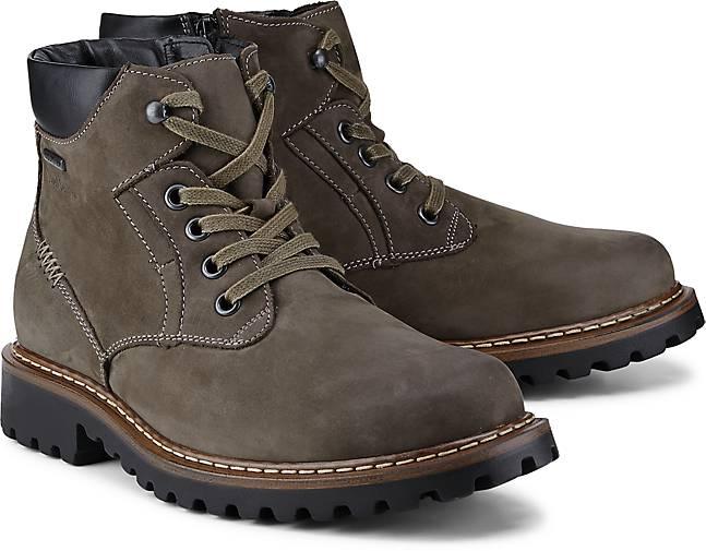 Josef Seibel Winter-Stiefel CHANCE in taupe taupe taupe kaufen - 47724401 GÖRTZ Gute Qualität beliebte Schuhe 6d65cc