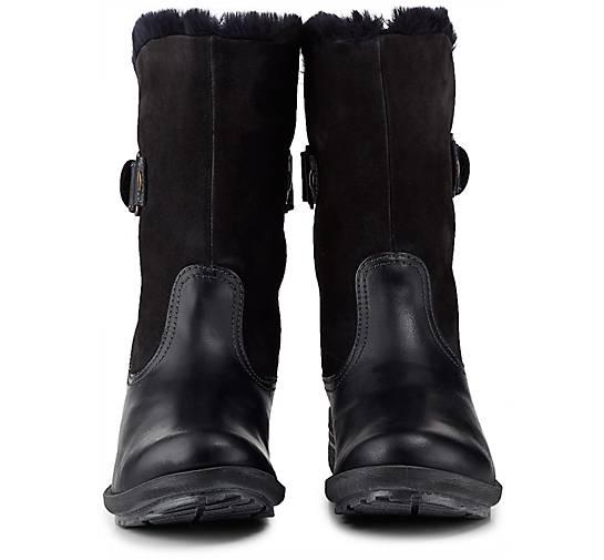 Josef Seibel Winter-Stiefel SANDRA in schwarz kaufen kaufen kaufen - 47630201 GÖRTZ Gute Qualität beliebte Schuhe 2160c6