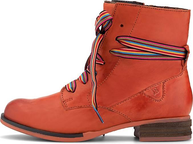 Josef Seibel Winter-Boots SANJA 04