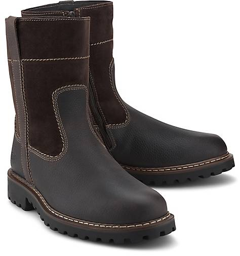 best loved 57657 ab9e6 Winterstiefel CHANCE