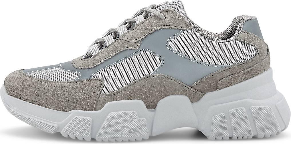 KALTUR Fashion-Sneaker