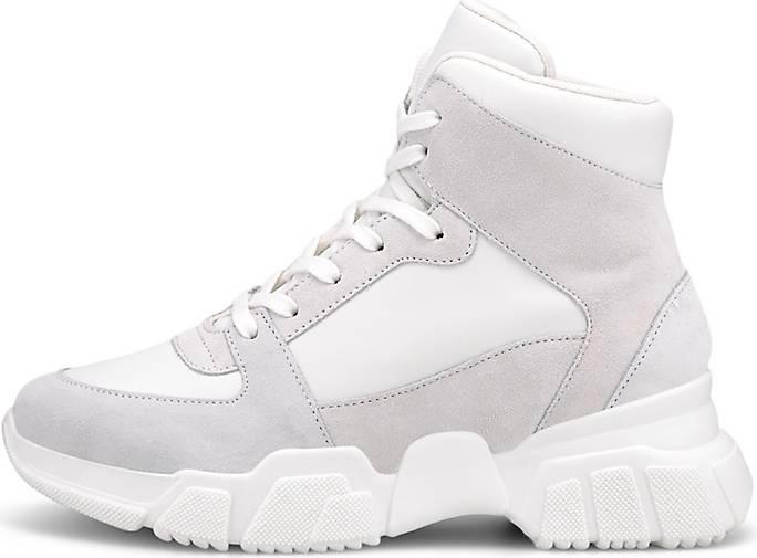 KALTUR Trend-Sneaker