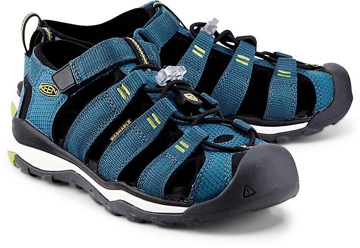 KEEN Sandale NEWPORT NEO