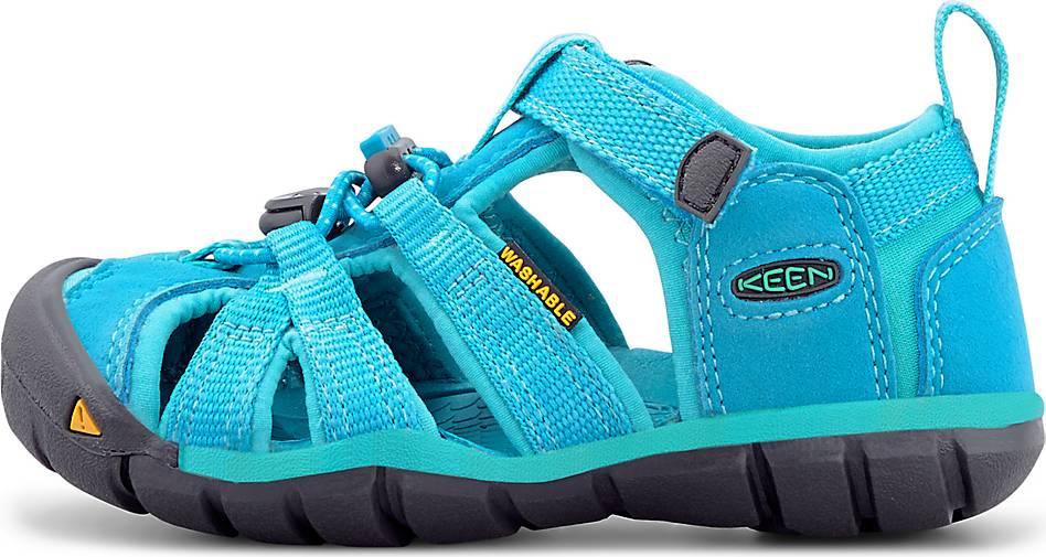 KEEN Sandale SEACAMP II CNX