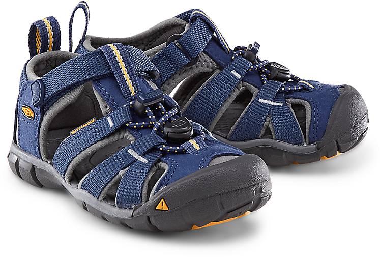 KEEN Sandale SEACAMP II
