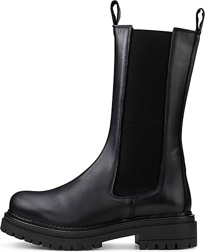 KMB Chelsea-Stiefel A5298