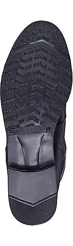 KMB KMB KMB Stiefelette MIKE in schwarz kaufen - 45925601 GÖRTZ Gute Qualität beliebte Schuhe a34bbe