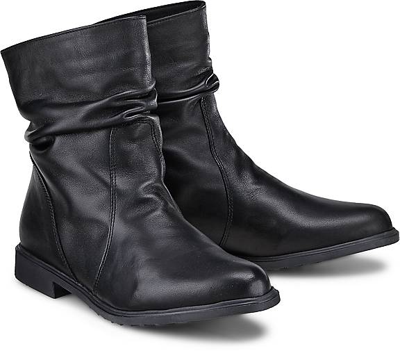 superior quality 3cff8 df201 Stiefelette MIKE