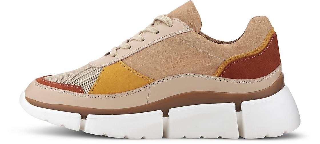 KMB Trend-Sneaker