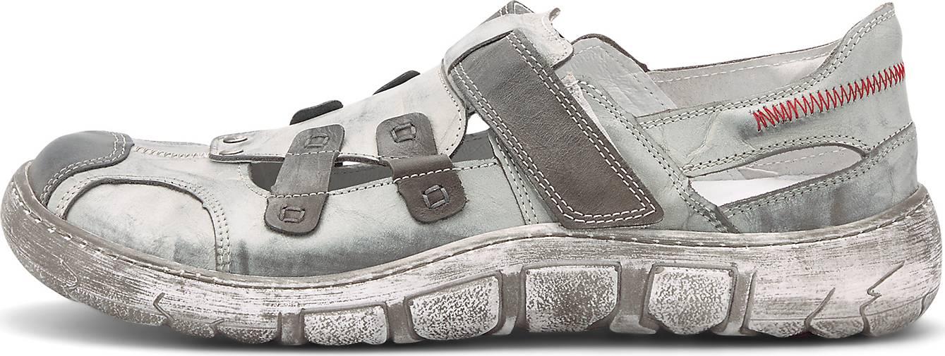 Kacper Komfort-Slipper