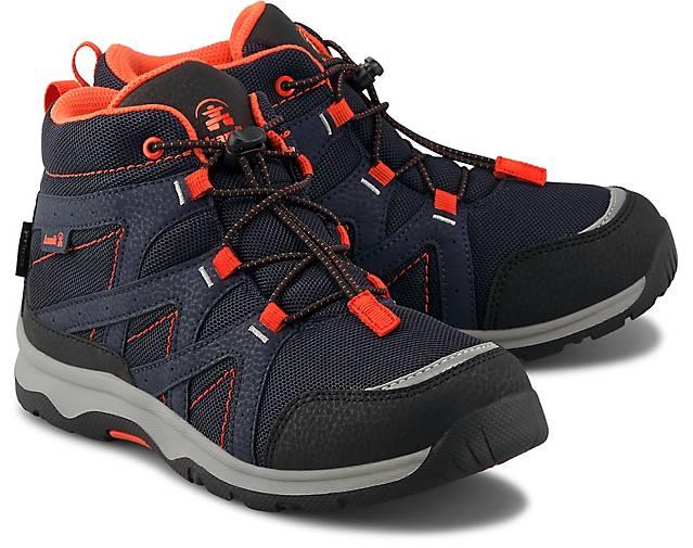 Kamik Boots BONE GTX