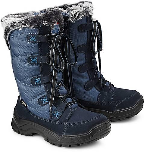 Kamik Boots SNOW JAM