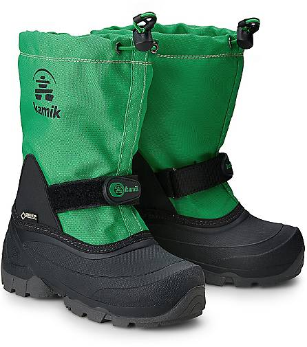 Kamik Boots WATERBUG GTX