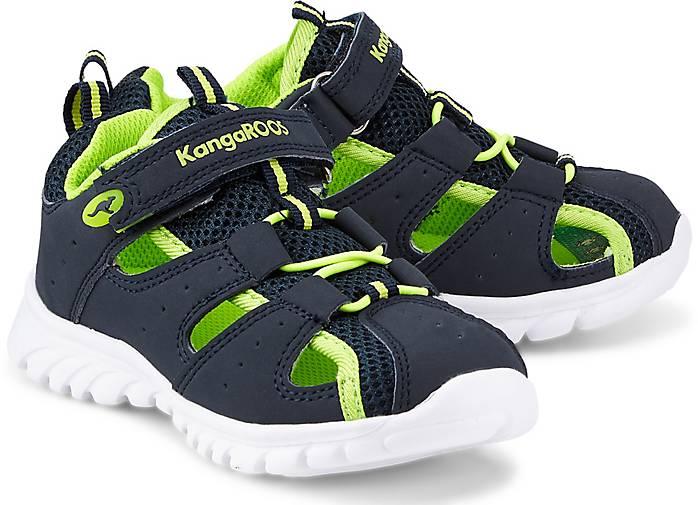 KangaROOS Sandale ROCK LITE