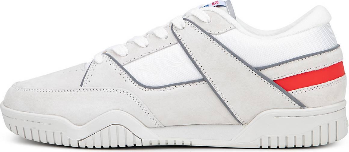 KangaROOS Sneaker Baseline