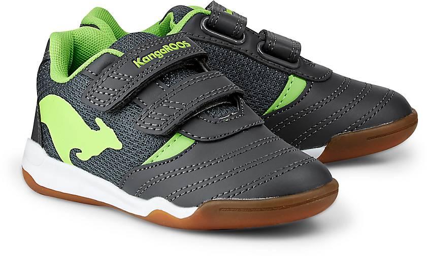 KangaROOS Sneaker CHELO COMB V