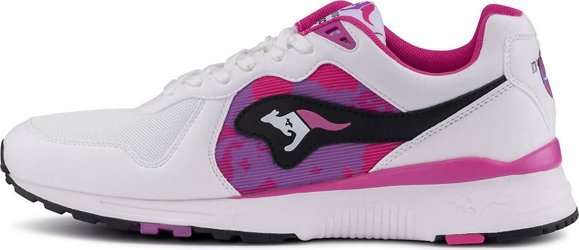 KangaROOS Sneaker Finalist OG