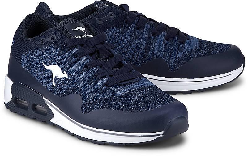 KangaROOS Sneaker KANGA X 5000