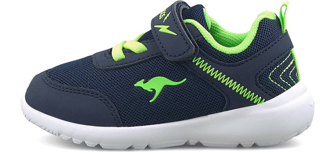 KangaROOS Sneaker KC-FLIGHT EV